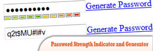 Password-Strength-Indicator-and-Generator.jpg