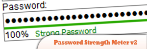 Password-Strength-Meter-v2.jpg