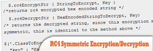 RC4-Symmetric-Encryption-or-Decryption.jpg
