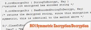 RC4-Symmetric-Encryption-or-Decryption.jpg