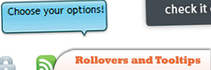 Rollovers-and-tooltips-with-jQuery.jpg