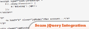 Seam-jQuery-Integration-.jpg