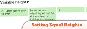 Setting-Equal-Heights-with-jQuery.jpgZ