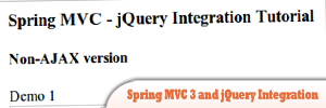 Spring-MVC-3-and-jQuery-Integration-Tutorial-.jpg