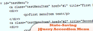 State-Saving-jQuery-Accordion-Menu-without-Reloading-the-Page-.jpg