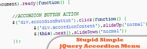 Stupid-Simple-jQuery-Accordion-Menu-.jpg