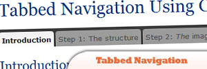 Tabbed-Navigation-Using-CSS-.jpg