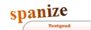Textgrad-A-jQuery-Text-Gradient-Plugin.jpg