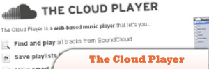 The-Cloud-Player-Web-based-iTunes-Clone-using-jQuery.jpg