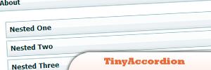 TinyAccordion-JavaScript-Accordion-.jpg