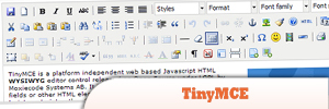 TinyMCE-non-jQuery.jpg