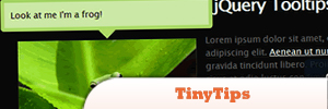 TinyTips.jpg