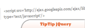 TipTip-Jquery-Change-Default-Hyperlinks-Title-Style.jpg