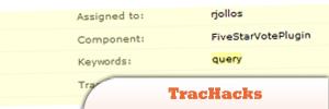 TracHacks.jpg