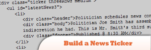 Use-jQuery-and-ASPNET-to-Build-a-News-Ticker-.jpg