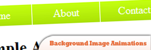 Using-jQuery-for-Background-Image-Animations-.jpg
