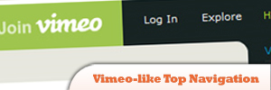 Vimeo-like-Top-Navigation-.jpg