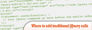 Where-to-add-traditional-jQuery-calls.jpg