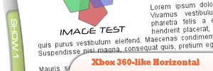 Xbox-360-like-horizontal-jQuery-Accordion-.jpg