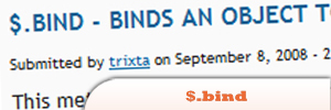 bind-binds-an-object-to-a-function.jpg