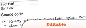 editable.jpg