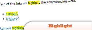 highlight-JavaScript-text-higlighting-jQuery-plugin.jpg