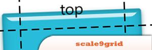 scale9grid.jpg
