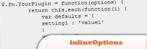 inlineOptions.jpg