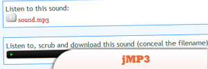 jMP3-javaScript-MP3-player.jpg