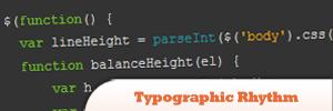 jMetronome-Using-jQuery-to-keep-typographic-rhythm-.jpg