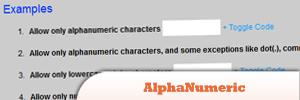 jQuery-AlphaNumeric.jpg