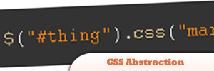 jQuery-CSS-Abstraction-.jpg