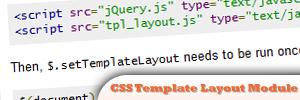 jQuery-CSS-Template-Layout-Module.jpg