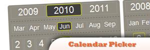 jQuery-Calendar-Picker.jpg