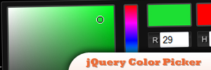 jQuery-Color-Picker.jpg