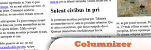 jQuery-Columnizer.jpg