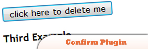 jQuery-Confirm-Plugin.jpg