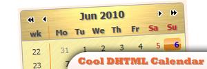 jQuery-Cool-DHTML-Calendar.jpg