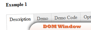 jQuery-DOM-Window.jpg