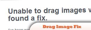 jQuery-Drag-Image-Fix.jpg