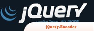 jQuery-Encoder.jpg