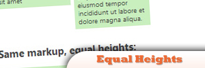 jQuery-Equal-Heights.jpg