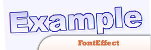 jQuery-FontEffect-Plugin.jpg