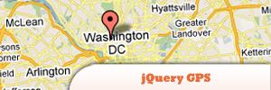 jQuery-GPS.jpg
