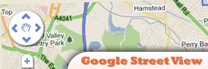 jQuery-Google-Street-View.jpg