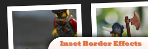 jQuery-Inset-Border-Effects.jpg