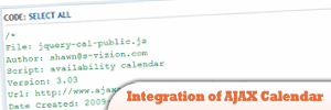 jQuery-Integration-of-AJAX-Calendar-.jpg