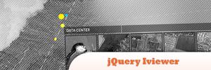jQuery-Iviewer-.jpg
