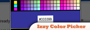 jQuery-Izzy-Color-Picker.jpg
