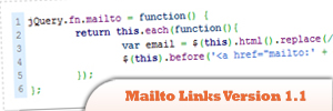 jQuery-Mailto-Links-Plugin-Version-1pt1.jpg